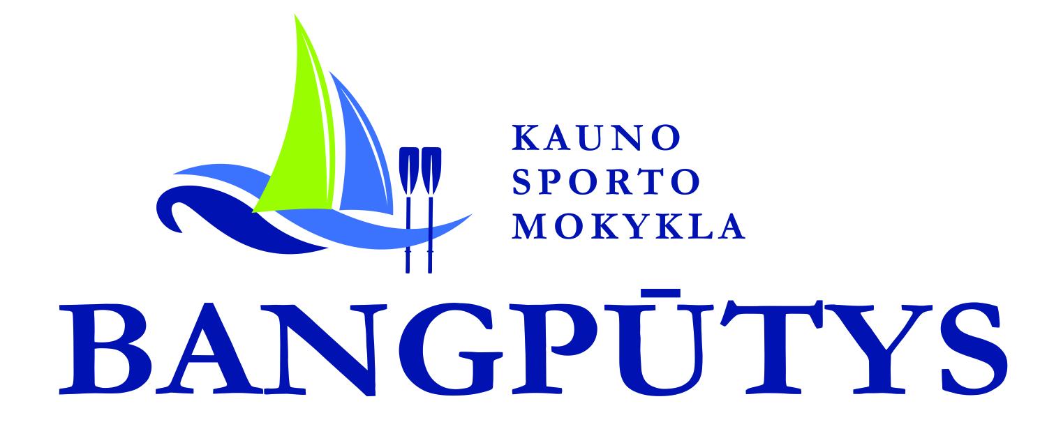 Kauno sporto mokykla Bangpūtys