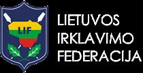 logo-lif-c