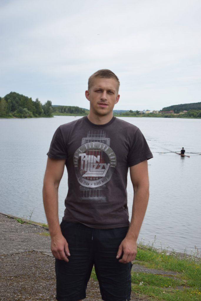 Lukas Virganavičius